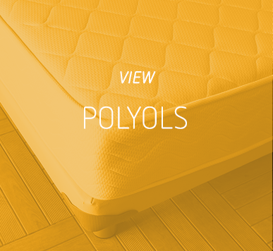 View Polyols