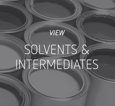View Solvents & Intermediates
